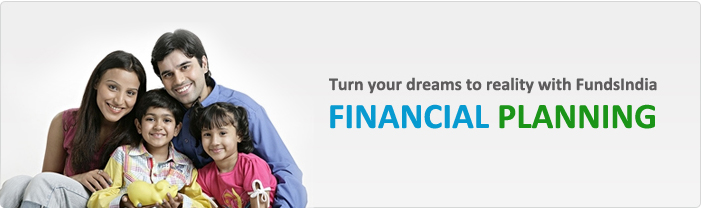 Financial planing | Advisory services