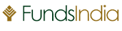 FundsIndia - Online Mutual Funds, SIP, Free Advisory, Shares