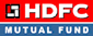 Invest in HDFC mutual funds