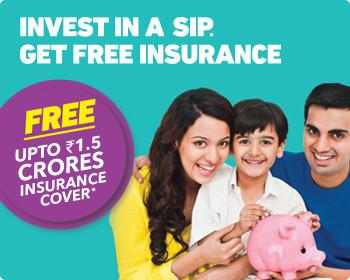 sip-insurance