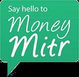 money-mitr