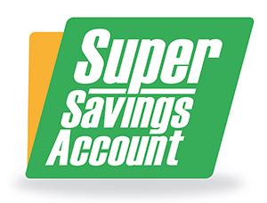 Super-Savings-Account